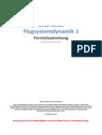FSD_I_Formelsammlung_V1.01
