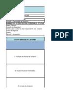 Analisis de Tareas - Segurdidad (1)