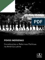 Povos Indígenas  - Constituições e reformas políticas na América Latina