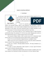 POTENŢIALUL-ECOTURISTIC-AL-PARCULUI-NAŢIONAL-RETEZAT-ŞI-VALORIFICAREA-ACESTUIA