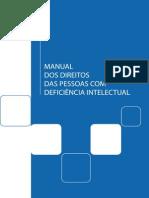 AF Manual DF Final Azul Nov2011 Site
