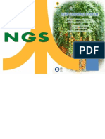 Ngs System