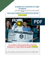 Un colombiano_podría_ser_el_próximo_en_viajar_al_espacio