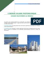 Guide-PV