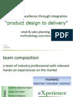 20080816 Design to Delivery V2.2 En