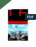 's Best Science Fiction - Vol 3