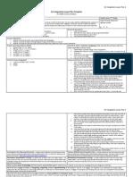 ltc 4240 - art - lesson plan template ltc4240