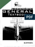 Technician General Textbook