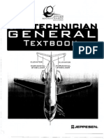 Technician General Textbook
