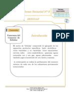 Exportacion argentinas de bebidas primer semstre 2012.pdf