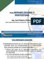 04-Vulnerabilidades y Pentesting