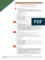 GRADEA4_A5_20132_ Questões para Acompanhamento da Aprendizagem