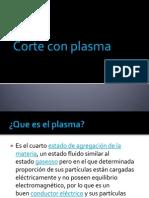 corteconplasma-120515215748-phpapp01