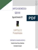 cap2(e)_mb(ii11)