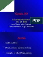 Google IPO Ver2