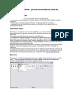 2.6.2 Practicas Uso de Wireshark Para Ver Unidades de Datos Del Protocolo