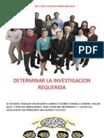 Brief Investigacion Caen Los Pantaloncillos