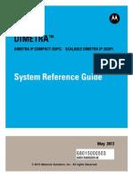 68015000503 SystemRefGuide DIPC SDIP RevB