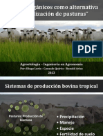 Abonos_orgánicos_como_alternativa_de_fertilización_de_pasturas_presentacion