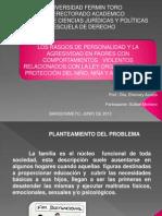 Diapositivas Planteamiento Del Problema