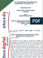 Plantilla Apoyo Oficial CPE Cedrales Ortega