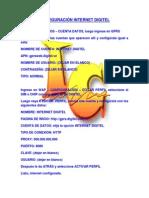 CONFIGURACIÓN INTERNET, WIFI Y MMS.pdf