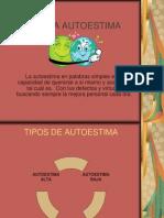 AUTOESTIMA (2)