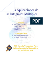 trabajo merida Integrales (Arregladoooo).pdf