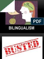 Bilingualism.pptx