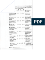 Learning styles checklist.pdf