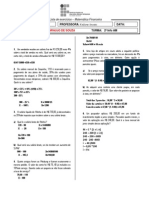 Lista_matemática_financeira