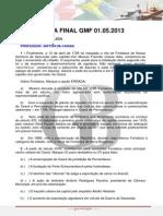 reta_final_gmf_01.05.2013