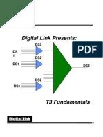 T3 Fundamentals