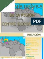Geografia t Region Centro Occidental-3