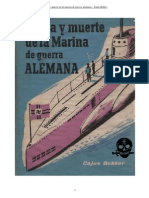cajus bekker-lucha muerte marina alemana.pdf