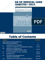 ADA Standards of Medical Care 2013 FINAL 21 Dec 2012