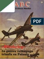 ABC-03-Blitzkrieg-La-Guerra-Relampago-Triunfa-en-Polonia.pdf
