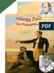 Informe de Pasantias SERGIO22