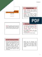 Microsoft Powerpoint Gizi Dan Fertilitas Compatibility m