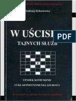 Andrzej_Zybertowicz-W uscisku tajnych sluzb.pdf