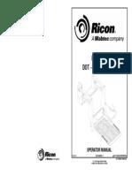 32dssk05_RevC.pdf