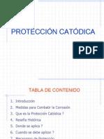 Proteccion_catodica