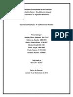 Trabajo de Fisiología (hormonas renales).docx