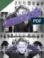 contaminacinacstica-090430114754-phpapp01