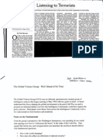 T2 B8 Interview w Stan Feder Fdr- Reading Material- 1st Pgs for Reference 094