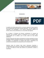 imprimible_mod04