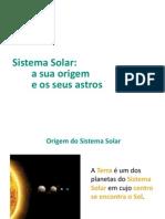 Sistema Solar 2
