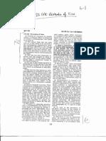 T5 B64 GAO Visa Docs 1 of 6 Fdr- 22 CFR- Revocation of Visas 526