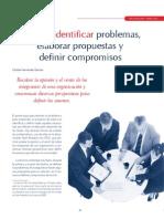122_TKJ Para Identificar Problemas, Elaborar Propuestas y Definir Compromisos