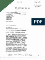 T5 B64 GAO Visa Docs 3 of 6 Fdr- Mar 99 DOS Cable Re Optimizing Name Checks for Arab Names 572